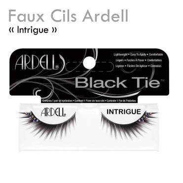 Ardell Black Tie