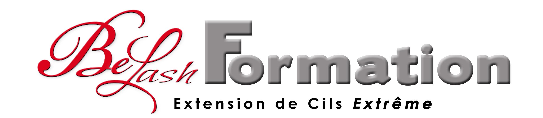 Formation Extensions de Cils